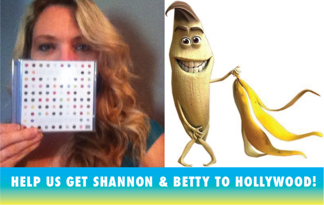 shannon-betty-la-01