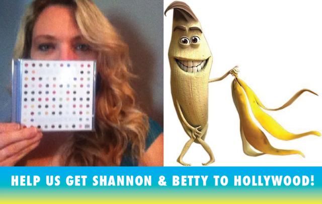 shannon-betty-la-01