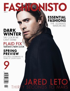 jared-leto-cover-fashionisto-800x1035